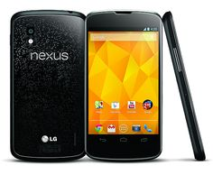 Can't figure out the differences between LG Optimus G and LG Nexus 4? They may look alike in many ways but you will surely be interested in knowing how they differ.