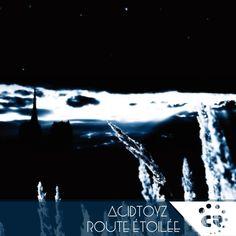 [Tech-House] Acidtoyz - Route étoilée [CRMK228] -  https://soundcloud.com/chibar-records/sets/acidtoyz-route-toil-e https://www.youtube.com/playlist?list=PLFchrZ16SyBi-FV0kRsek94TWd9KT-PXC © 2015 Chibar Records – https://chibarrecords.de Tracks Route étoilée 09:50 Route étoilée (Nikos Akrivos feat. Jasmin Remix) 10:05 Route étoilée (Utopiate Remix) 08:27 Route étoilée (Jason Heat Remix) 07:02 LC 35172 EAN 4250887810490 Release date 2015-07-15 Feel free to sig