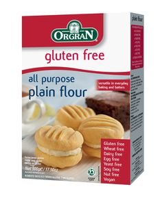 All use flour! get it now http://www.get-glutenfree.com/index.php?route=product/product&path=68&product_id=109