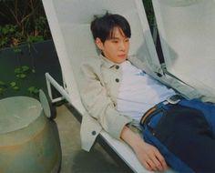 Read Klarifikasi Mingyu-Taerin-Doyoung from the story Perfect Nct 127, Nct Doyoung, Entertainment, Meme Faces, Winwin, Kpop Boy, Boyfriend Material, Jaehyun, Nct Dream