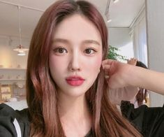 10 images about – ULZZANG ␣ ICONS ! ᝂ on We Heart It | See more about asian, female and icon Cute Couples Goals, Couple Goals, Ulzzang Girl, Find Image, We Heart It, Korean, Asian, Female, Icons