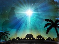bethlehem backdrop - Google Search