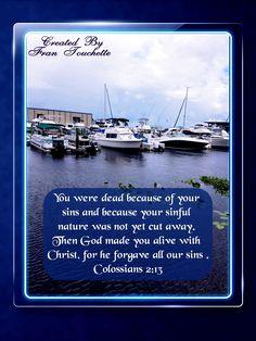 Bible Verse For Today, Bible Verses, Bible Forgiveness, God, Books, Dios, Libros, Book, Allah