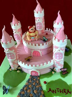 Cake Decorating New Westminster Bc : 1000+ images about Cake Decorating Tips on Pinterest ...