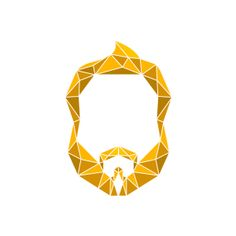Logo Personale by Lorenzo Gravina, via Behance
