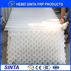 Lamella plate clarifier,industrial water clarifier