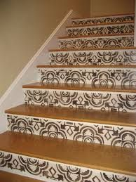 tiled steps pictures - Google Search