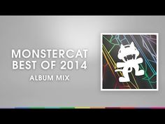 Monstercat - Best of 2014 Album Mix - YouTube, Definitely Monstercat's best album mix in my opinion :P