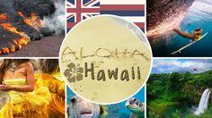 Agarra las maletas: #Hawaii #viajes #travel