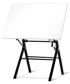 Image Result For Ikea Room Divider