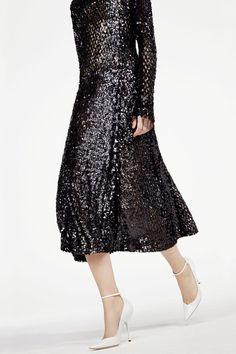Nina Ricci - Pre - Autumn/Winter 2016-17 Ready-To-Wear - NYFW (Vogue.co.uk)
