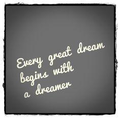 beginning quotes inspirational | Beginning Quotes - A New Beginning - Quotes on New Beginnings - Quote ...