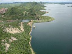 Aguas da Vida News: A obscura ameaça de privatização das águas