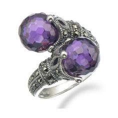 1000 Images About Purple Mood Ring On Pinterest Mood