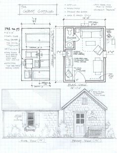 952636c793a986d0b440188f10ad2fda small cabin plans small cabins 15' x14' cabin shed with loft plans blueprint for 8 x 16 cabin,Small House Plans Free Pdf