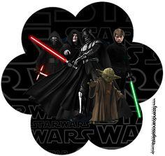 http://fazendoanossafesta.com.br/2015/12/kit-festa-star-wars.html/