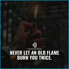 Corporate Bytes, Chartered Accountant, Daily Wisdom, Old Flame, Business Quotes, Luxury Living, Life Quotes, Positivity, Let It Be