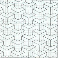 geometric art - Google zoeken