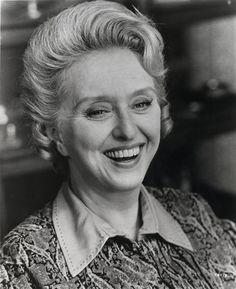 i always wished she was my fairy godmother. Old Hollywood Stars, Golden Age Of Hollywood, Classic Hollywood, Celeste Holm, Beautiful Smile, Beautiful Ladies, Laugh A Lot, Classic Movies, Movie Stars