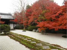 Nanzenji Temple, Kyoto, Japan: Reviews, 36 Photos plus Hotels Near Nanzenji Temple - VirtualTourist