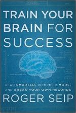 Nine incredible books to help sharpen your brain!