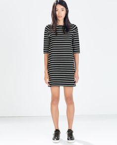 Dresses and Jumpsuits - Women | ZARA United Kingdom
