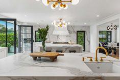Beverly Hills compound of Million Dollar Listing fame asks $14.7 million
