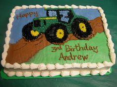 Comedian Elijah Tindall Tattooed Birthday Cake created by BakerRee