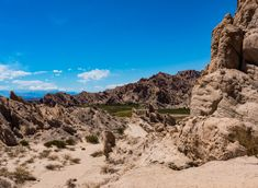Ruta 40 Cafayate Cachi South America, Grand Canyon, Road Trip, Water, Travel, Outdoor, Salta, Paths, Gripe Water