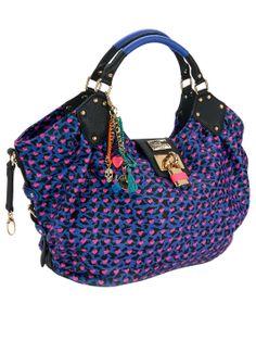 Paul's Boutique Gracie Shoulder Bag Paul's Boutique, Fashion Lookbook, Fashion Trends, Makeup Trends, Purses And Bags, Wallets, Lovers, Shoulder Bag, Handbags