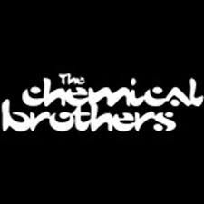 chemical brothers - Google Search