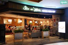 Lima Restoran Baru di Grand Indonesia yang Harus Kamu Coba