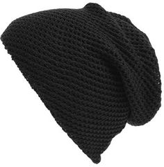Koloa Surf Slouchy Beanie in 10 Colors in 2019  54565d6f8180