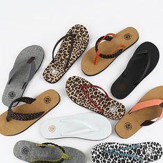 shoesitself.com - [Flip Flop] Unisex Womens Mens Jori Japanese Sandal Zories Slippers Hawaii Chappal Thongs Slip Slop, $8.00 (http://www.shoesitself.com/products/flip-flop-unisex-womens-mens-jori-japanese-sandal-zories-slippers-hawaii-chappal-thongs-slip-slop.html)