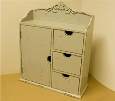 Discount Shabby Chic Furniture