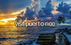 I LIVED THERE AND ITS AWESOME AND I WANNA VISIT MY FRIENDS THAT ARE PRACTICALLY FAMILY SOOOOOON!!! @Victoria Colon @Valeria Ferre @mariana ferre @Liliana Vidal