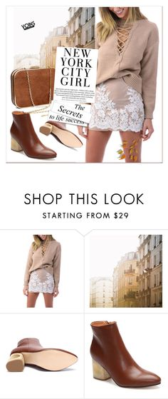"""""""Yoins #29"""" by smajicelma ❤ liked on Polyvore featuring yoins, yoinscollection and loveyoins"""