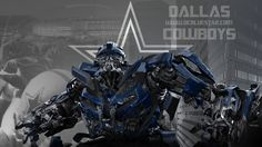 Dallas cowboys christmas wallpapers group hd wallpapers dallas cowboys wallpaper and screensavers voltagebd Images