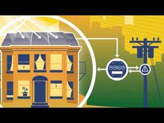 A new video about Solar Panels has been posted at http://greenenergy.solar-san-antonio.com/solar-energy/solar-panels/solar-energy-panels-petaluma-ca-simply-solar/