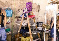 Evento So Lovely por store market | www.carmentessa.es