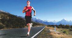 Top 10 des conseils pour reussir son semi marathon.  Découvrez mes autres articles sur : http://blog.moncoach.com/author/elodie-farge/