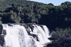 ORANGE LILY - Viagem, Moda, Decoração e muito mais! #viagem #poçosdecaldas #dica #travel #cachoeira #fotografia #natureza #fotos