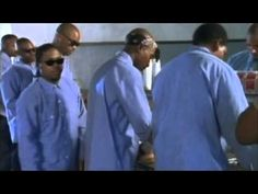 ▶ 2Pac & Thug Life - Cradle To The Grave HQ / HQ - YouTube
