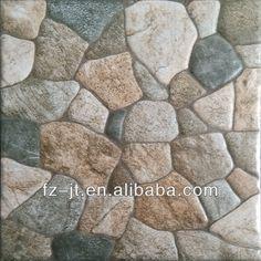 Merola Tile Rambla Mica 15 3 4 In X 23 3 4 In Porcelain