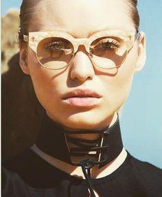 bcea1df129f 21 Best Valley Eyewear images in 2019