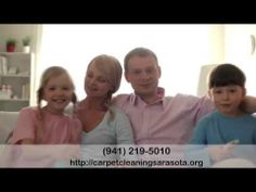 http://www.youtube.com/watch?v=IV1JcDyZLXo - carpet cleaning Sarasota Florida arpet Cleaning Sarasota FL takes pride in providing low cost and very high quality rug cleaning services. Utilizing professional cleaning services is the best way to maintain and restore your carpeting. Keep your carpets looking their very best.