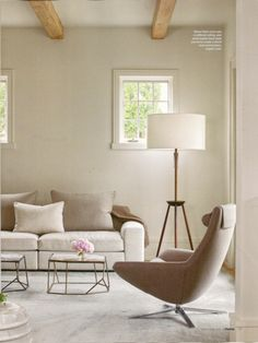 Best Beige Room Ideas And Inspiration