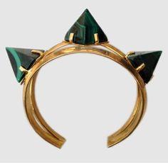 Unearthen Jewelry via Instagram