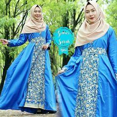 Assalamu'alaikum.. .  Follow yuk @batikazzizah ukhti banyak koleksi batik dgn desain yg gak pasaran lho Sekarang pergi ngantor atau ke acara resepsi gak perlu bingung lagi cari batik dimana  Gudangnya batik keren ya cuma di @batikazzizah  Reseller Wellcome  Promo beli 3 dapat diskon  Fast respon   IG : @batikazzizah WA : 085729454565 Line : @ batikazzizah http://ift.tt/2f12zSN