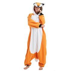 Girls Boys Animal Onesie Unicorn Shark Monkey Fancy Dress Fleece Rompers Christmas Birthday Gift